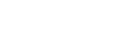 Eliza Fraser Lodge